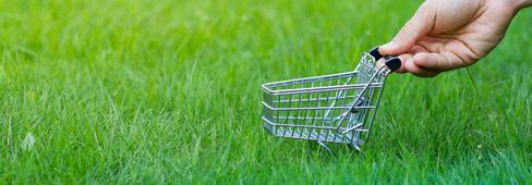 Einkaufsliste Stoffwechselkur