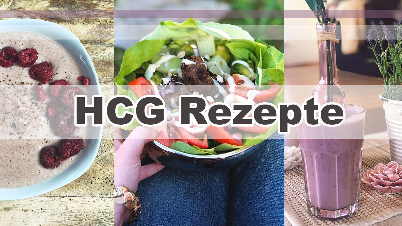Du suchst nach Rezepten während deiner Stoffwechselkur? Auch vegetarische und vegane Rezepte werden folgen.