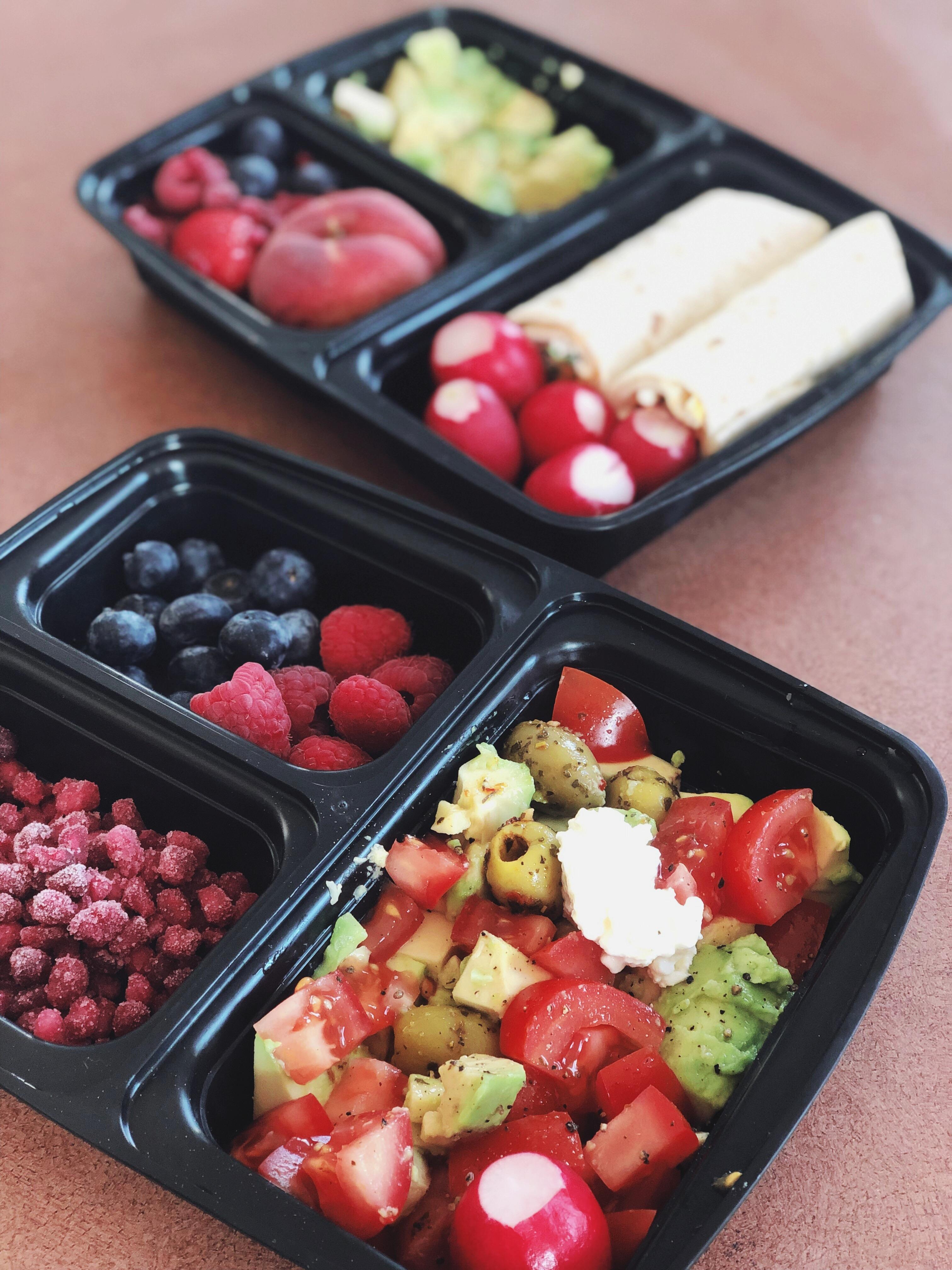 Intervallfasten in der HCG-Diät ? 1